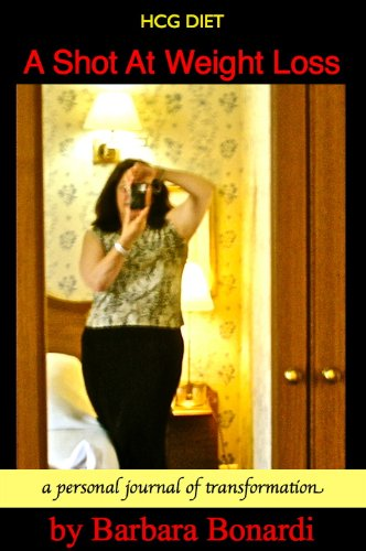 HCG Diet: A Shot At Weight Loss
