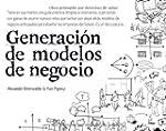Generaci�n de modelos de negocio (Sin...