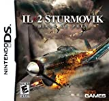 Il-2 Sturmovik Birds of Prey (DS