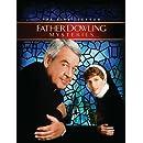 Father Dowling Mysteries: Season 1