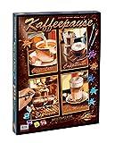 Schipper 609340553 - Malen nach Zahlen - Kaffeepause