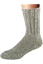 Fox River Outdoor Norwegian Crew Heavyweight Wool Socks