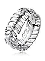 BALI Jewelry Anillo (plata de ley 925 milésimas)