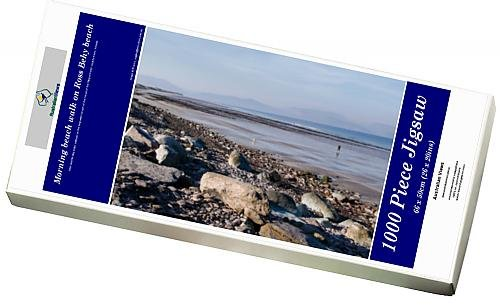 photo-jigsaw-puzzle-of-morning-beach-walk-on-ross-behy-beach