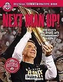 Next Man Up!: Ohio States Unbelievable 2014 Championship Season