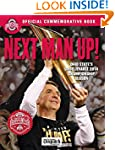 Next Man Up!: Ohio State's Unbelievab...