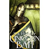 Unicorn Bait ~ S.A. Hunter