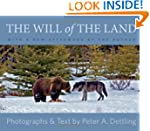 The Will of the Land—Updated Ed...
