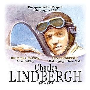 Charles Lindbergh Hörspiel