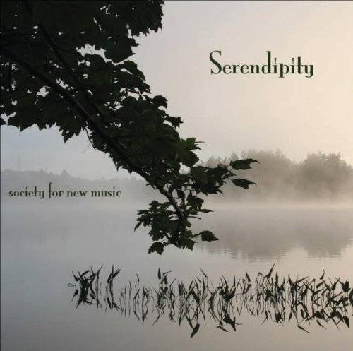 Buy Serendipity From amazon