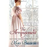 The Arrangement: Number 2 in series (Survivors' Club) by Balogh. Mary ( 2013 ) Paperback