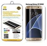 iBroz� -Samsung Galaxy S7 EDGE - Prot...