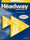 New headway. English course. Pre-intermediate workbook with key. Per le Scuole superiori: Workbook (With Key) Pre-intermediate lev