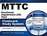 MTTC Emotional Impairment (59) Test Flashcard
