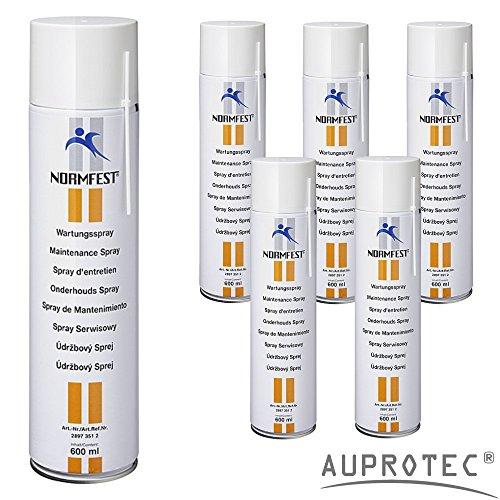 auprotecr-normfest-spray-al-silicone-lubrificante-eco-xxl-silicone-trennmittel-silkonol-olio-lubrifi