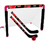 Franklin NHL  Mini Hockey Set
