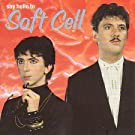 Say Hello To Soft Cell featuring Marc Almond