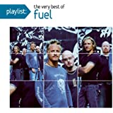 Playlist: The Very Best of Fuel