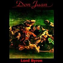 don juan audiobook lord byron audible