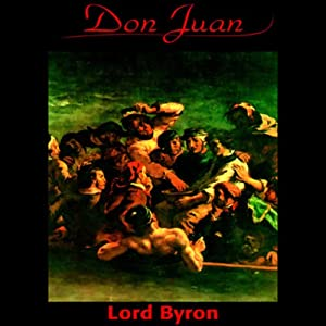 Don Juan | [Lord Byron]