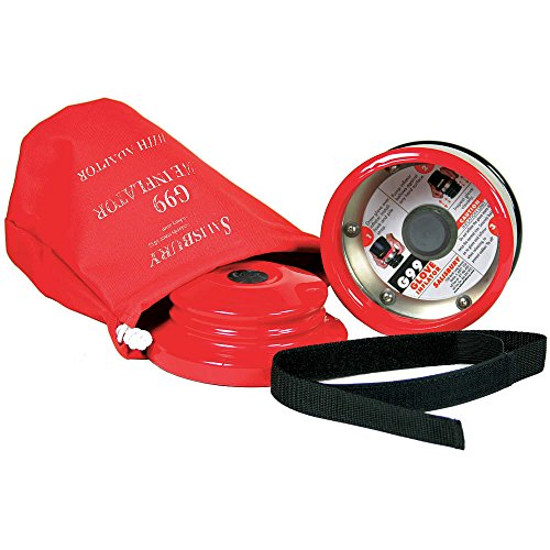 Electrical Glove Inflator Kit
