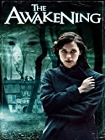 The  Awakening  (2012) [HD]