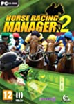 Horse Racing Manager 2 (PC CD)