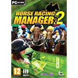 Horse Racing Manager 2 (PC CD)by PQube
