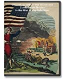 Official Records of the Union and Confederate Navies in the War of the Rebellion - All 30 Volumes on One Searchable CD-ROM