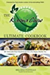 The Karma Chow Ultimate Cookbook: 125...