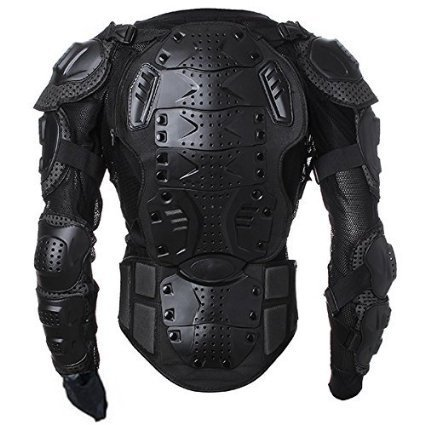 mens-motorbike-motorcycle-protective-body-armour-armor-jacket-guard-bike-bicycle-cycling-riding-bike