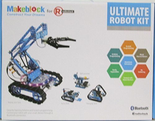 makeblock-ultimate-robot-building-kit-for-radioshack-by-makeblock