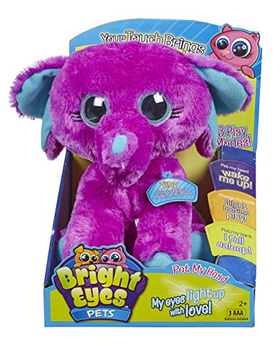 bright-eyes-tiny-elephant-plush-toy