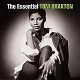 Essential Toni Braxton