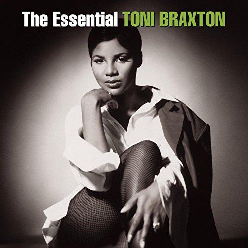 Toni Braxton - THRUE MILLENIUM - Zortam Music