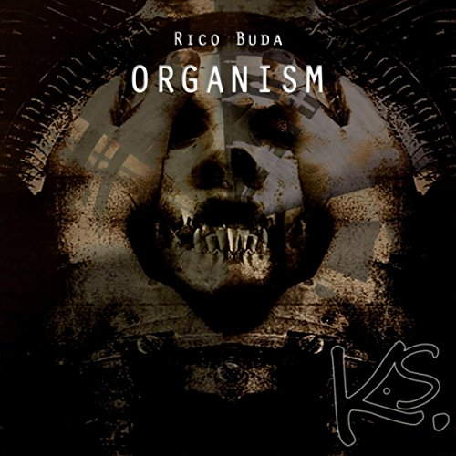 Organism (Original Mix)