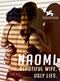 Naomi (With English Subtitles)