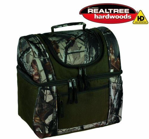 Coleman Camouflage Coolers ~ Coleman cooler oagear camo macho lunch reviews