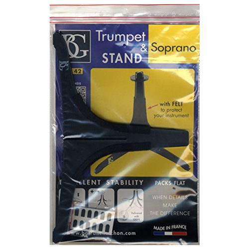 trompetenstander-bg-stand-pack-flat-auch-fur-cornet-bugle-flugelhorn-und-sopransax
