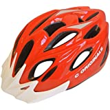 11X Colours - C ORIGINALS S380 Cycle Cycling Road Bike Mountain MTB Bicycle CE Safety Helmet