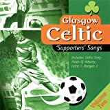 Celtic Supporters Songs
