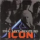 1984 Live Bootleg