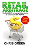 Retail Arbitrage (English Edition)