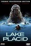 Lake Placid title=