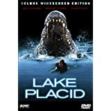"Lake Placidvon ""Bill Pullman"""