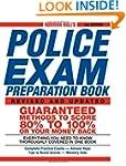 Norman Hall's Police Exam Preparation...
