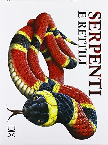 serpenti-e-rettili