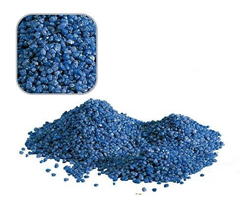 wave-gravel-ghiaietto-in-quarzo-ceramizzato-da-ca-4oemm-per-acquario-in-vari-colori-blu