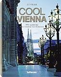 echange, troc Collectif - Cool Vienne
