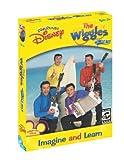 Playhouse Disney The Wiggles, Wiggle Bay - PC/Mac